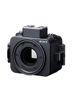 Sony MPK-HSR1 Boîtier Imperméable pour RX0 appareil photo