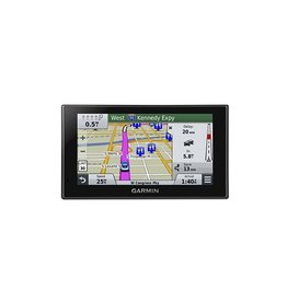 Garmin nuvi 2689LMT GPS with North America Maps