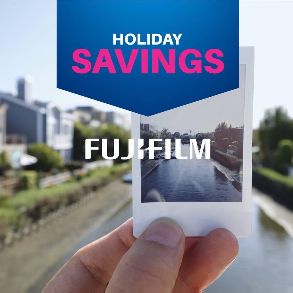 Fuji flyer