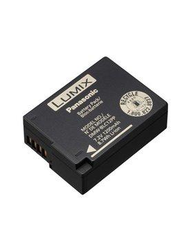 Panasonic DMW-BLC12 BATTERY FOR SELECT LUMIX CAMERAS