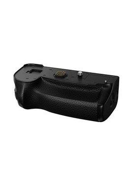Panasonic DMW-BGG9 Battery Grip For G9