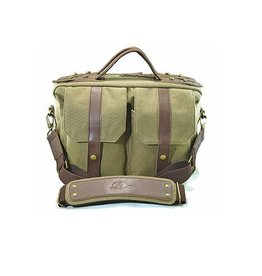 Roots 73 CLASSIC MESSENGER SAC-Large