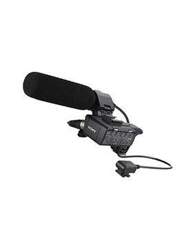 Sony XLR-K1M Microphone adapter kit