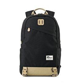 Lowepro LP37081 Urban+ sacs-a-dos - Noir