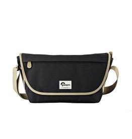Lowepro LP37082 Urban+ sac à bandoulière - Noir