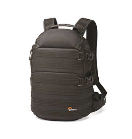 Lowepro ProTactic 350 AW  sac à dos