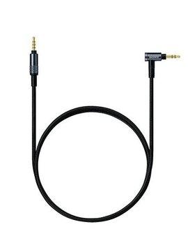 Sony MUC-S12SM1 4 ft Câble pour casque