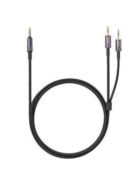 Sony MUC-S20BL1 2M premium Câble pour casque