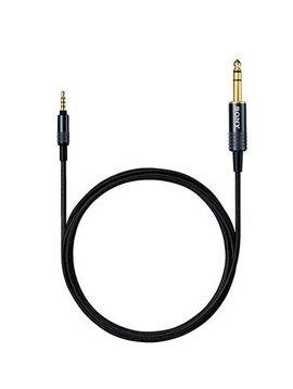 Sony MUC-S30UM1 3m Câble pour casque