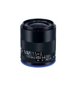 ZEISS Loxia 21mm F2.8 Full Frame Lens for Sony E mount
