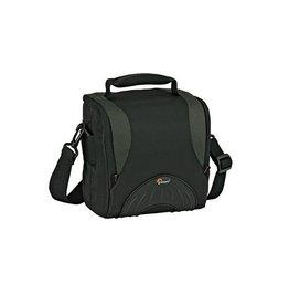 Lowepro Apex 140 AW Shoulder bag - Black