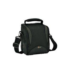 Lowepro Apex 120 AW  Shoulder bag  - Black