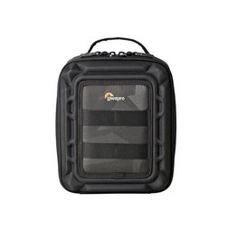 Lowepro DroneGuard CS 150 -Lightweight Drone Case For DJI