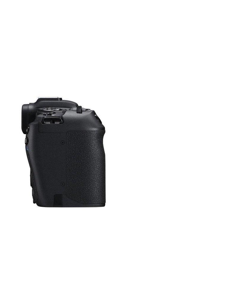 Canon EOS RP Mirrorless Full frame Camera - Body