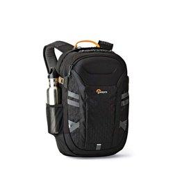 Lowepro RidgeLine Pro BP 300 AW - A 25L backpack - Black