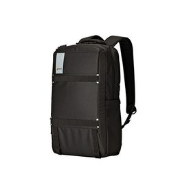 Lowepro Urbex BP 20L sac à dos-Noir