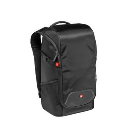 Manfrotto MB MA-BP-C1 lightweight Advanced Compact 1 CSC camera backpack