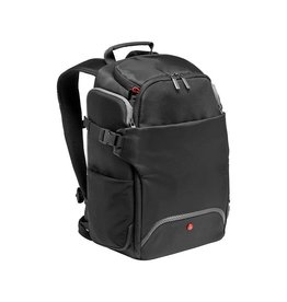 Manfrotto MB MA-BP-R Advanced Rear Sac à dos