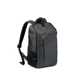 Manfrotto MB NX-BP-GY NX Camera Backpack Grey