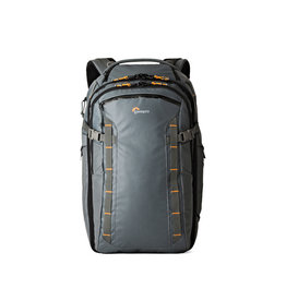Lowepro HighLine BP 400 AW 36L Backpack - Grey