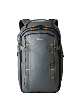 Lowepro HighLine BP 400 AW 36L  Sac à dos - Gris