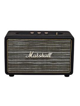 Marshall Acton enceinte Bluetooth-Noir