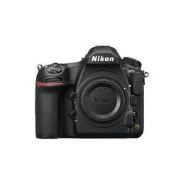 Nikon D850 FX-Format DSLR Appareil photo-Corps