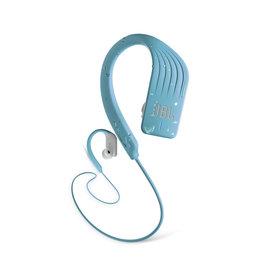 JBL Endurance SPRINT Waterproof Wireless In-Ear Headphones - Teal