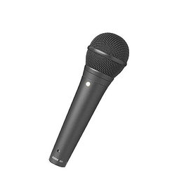Rode M1 Dynamic Vocal Handheld Microphone