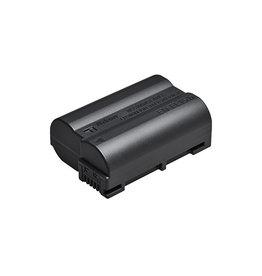 Nikon EN-EL15b Batterie pour D7200/D500/D750/D810/D850/Z-Series cameras
