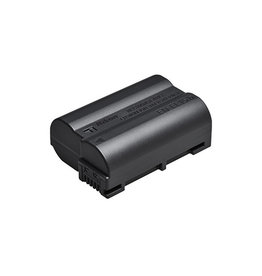 Nikon EN-EL15b Battery for D7200/D500/D750/D810/D850/Z-Series cameras