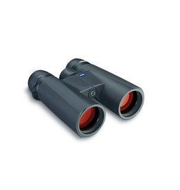 ZEISS 8x42 Conquest HD Binoculars