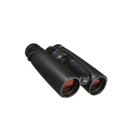 ZEISS 8x42 Victory SF Jumelles