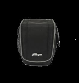 Nikon Premium Travel Bag for B500/B600