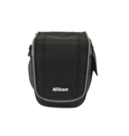 Nikon Sac de voyage Premium pour appareils COOLPIX  B500/B600