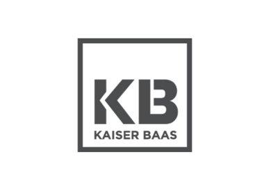 kaiser bass