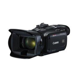 Canon Vixia HF G50 UHD 4K caméscope