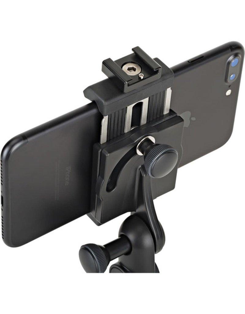 Joby GripTight Pro 2 Mount (Black/Charcoal)