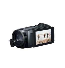 Canon Vixia HF W10  caméscope résistant à l'eau