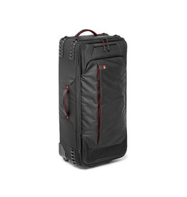 Manfrotto Pro Light Rolling Organizer LW-88W for Lighting Equipment