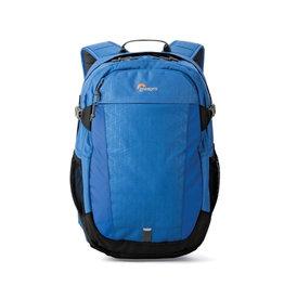 Lowepro Ridgeline Pro BP 300 AW 25L Sac à dos-Bleu