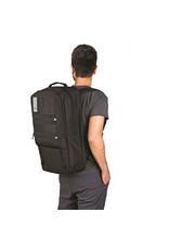 Lowepro Urbex BP 28L Plus Backpack - Black