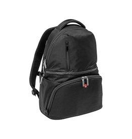 Lowepro MB MA-BP-A1 Advanced Active Backpack I - Black