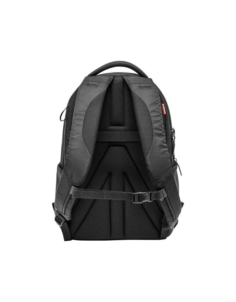 Lowepro MB MA-BP-A1 Advanced Active Backpack I - Black