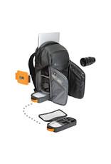 Lowepro Freeline 350 AW Camera Backpack - Black
