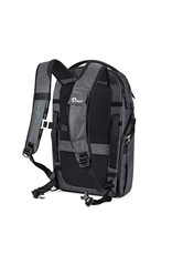 Lowepro Freeline 350 AW Camera Backpack - Heather Grey