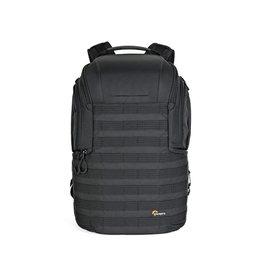 Lowepro ProTactic BP 450 AW II 25L Sac à dos-Noir
