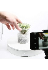 Orangemonkie Foldio360 Smart Turntable for 360 Images