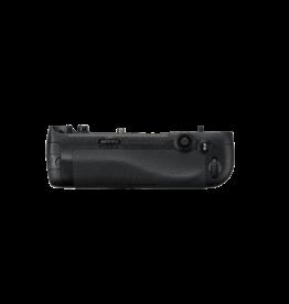 Nikon MB-D18 Poignée d'alimentation pour D850