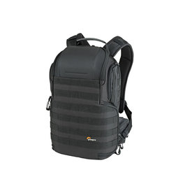 Lowepro ProTactic BP 350 AW II Sac à dos pour Appareil photo et Ordinateur -Noir